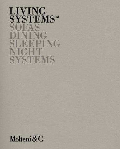 bro_Molteni-Living-systems-2-INTERSTUDIO.pdf