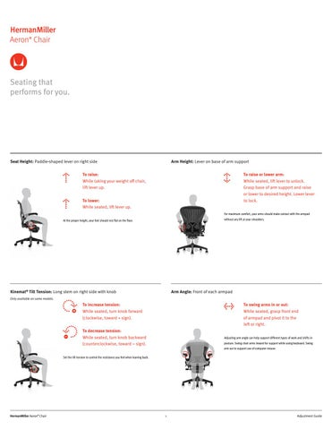 bro_HermanMiller-Aeron_Chairs_adjustment_guide-INTERSTUDIO.pdf