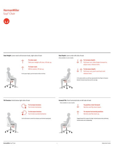 bro_HermanMiller-SAYL_Chairs_adjustment_guide-INTERSTUDIO.pdf