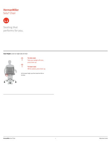 bro_HermanMiller-Setu_Chairs_adjustment_guide-INTERSTUDIO.pdf