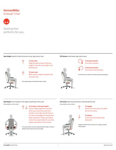 bro_HermanMiller-Embody_Chairs_adjustment_guide-INTERSTUDIO.pdf