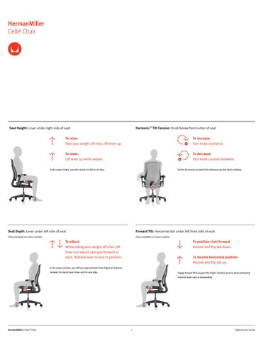 bro_HermanMiller-Celle_Chairs_adjustment_guide-INTERSTUDIO.pdf