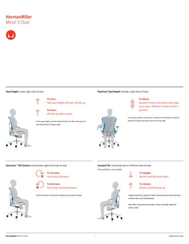 bro_HermanMiller-Mirra_2_Chairs_adjustment_guide-INTERSTUDIO.pdf