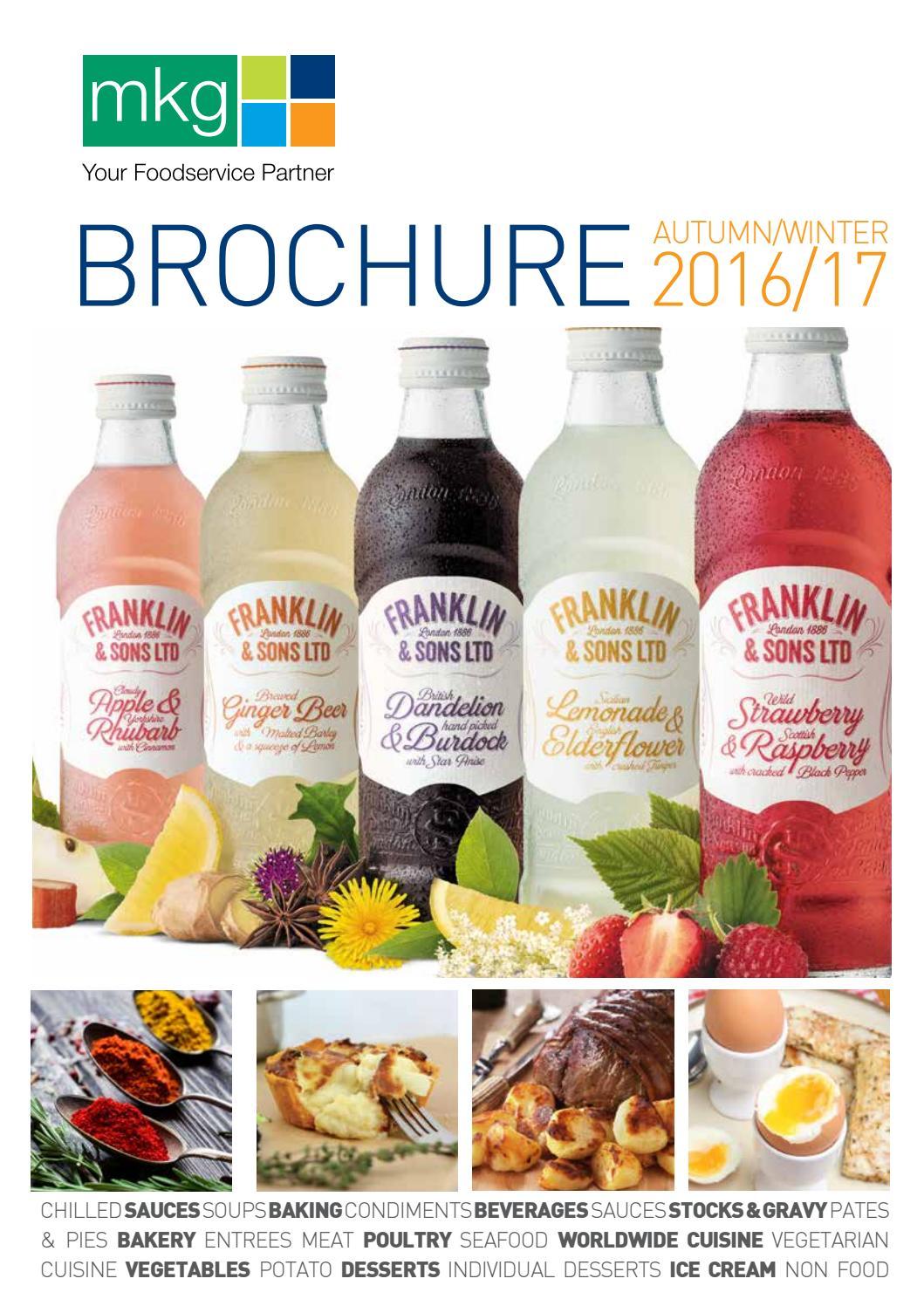 Mkg Price List Autumn Winter 2016 2017 By Foods Issuu Happy Baby Organic Puffs Combo A Apple Broccoli Banana Pumpkin