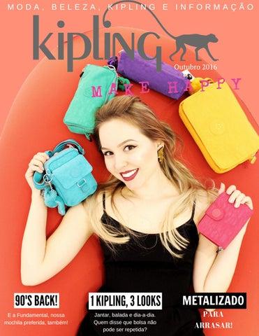 65baf9713 REVISTA KIPLING by Natasha Romaszkiewicz - issuu