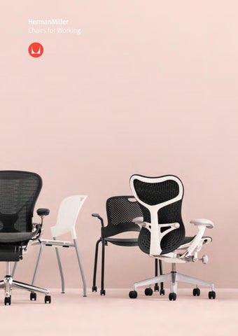 bro_HermanMiller-Chairs-for-WorkingBrochure-INTERSTUDIO.pdf