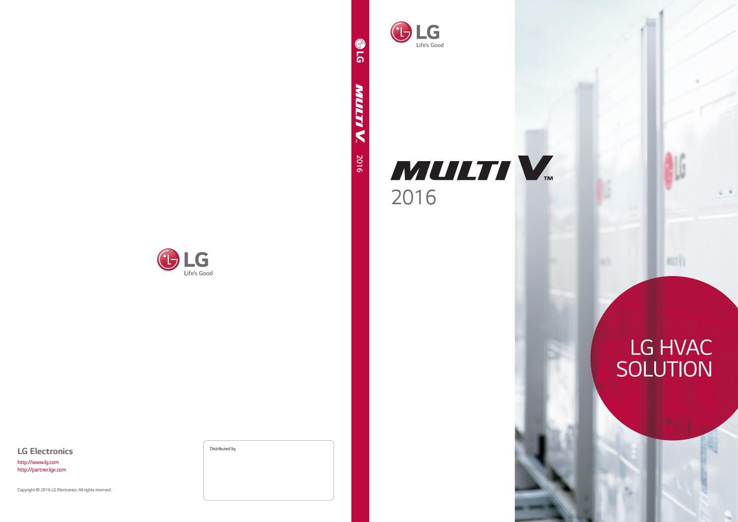 YADEER 4Pack Flourish Lama Multi Purpose Nano Gel Pads for Car Holder GPS Sticky Mat Cell Phone Wall Hold JQY 1806SU0105