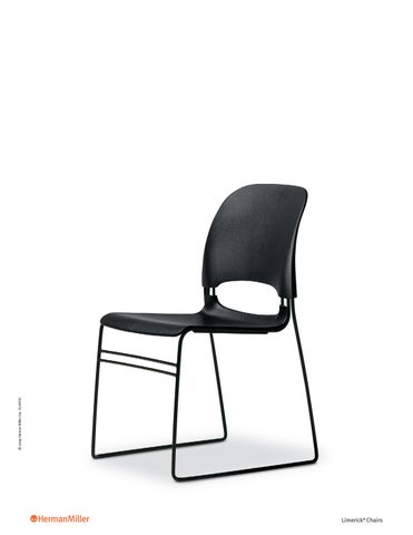 bro_HermanMiller-Limerick-INTERSTUDIO.pdf