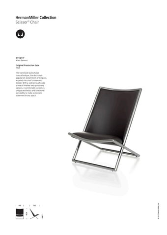bro_HermanMiller-Scissor_Chair_product_sheet-INTERSTUDIO.pdf