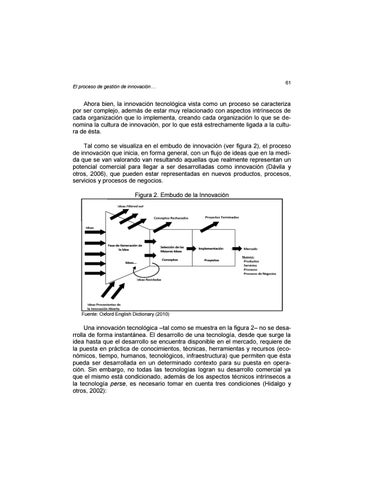 Revista Venezolana De Análisis De Coyuntura Volumen Xxi Nº1 Enero