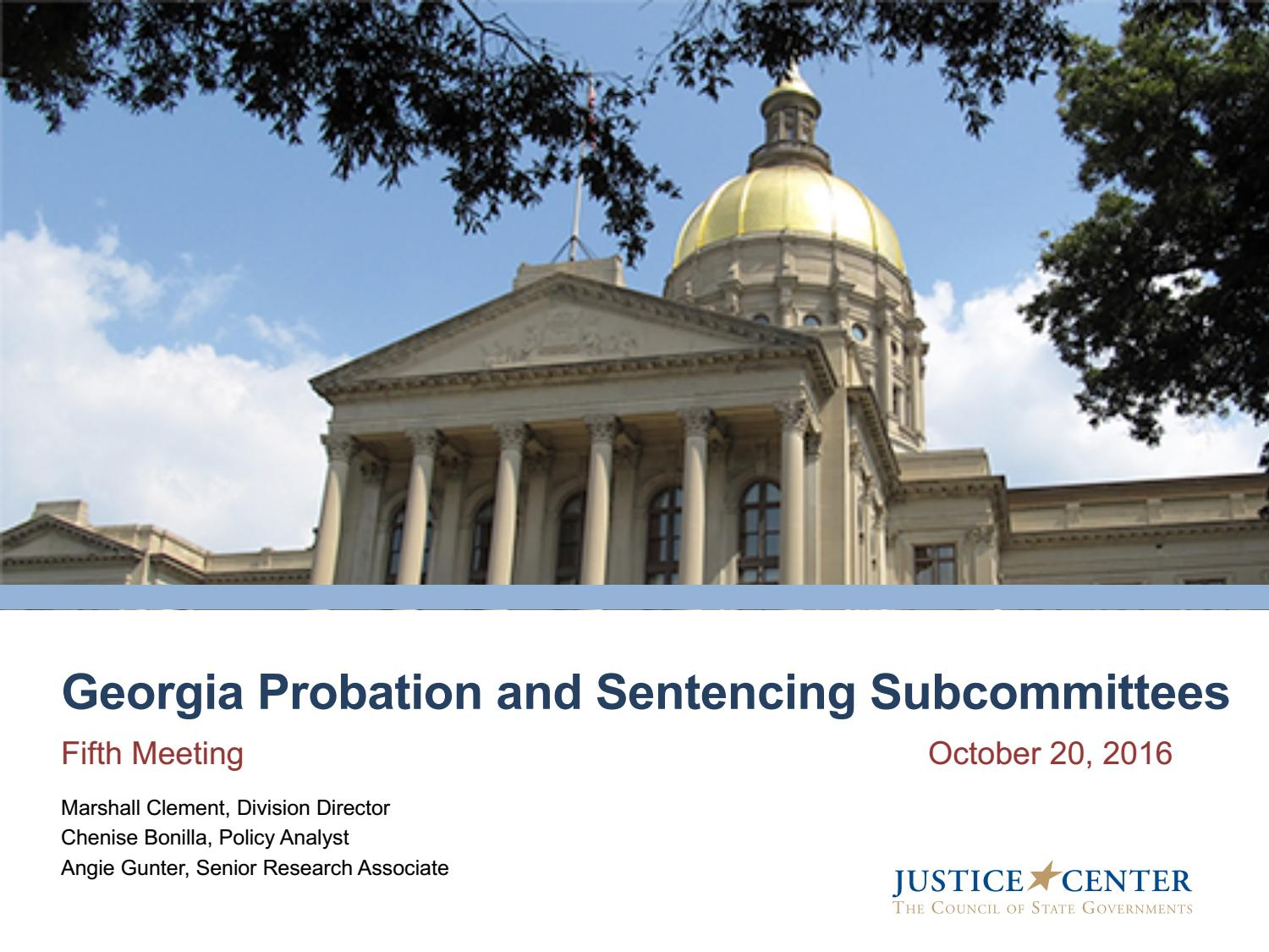 jr-in-ga_fifth-presentation-to-the-probation-and-sendtencing