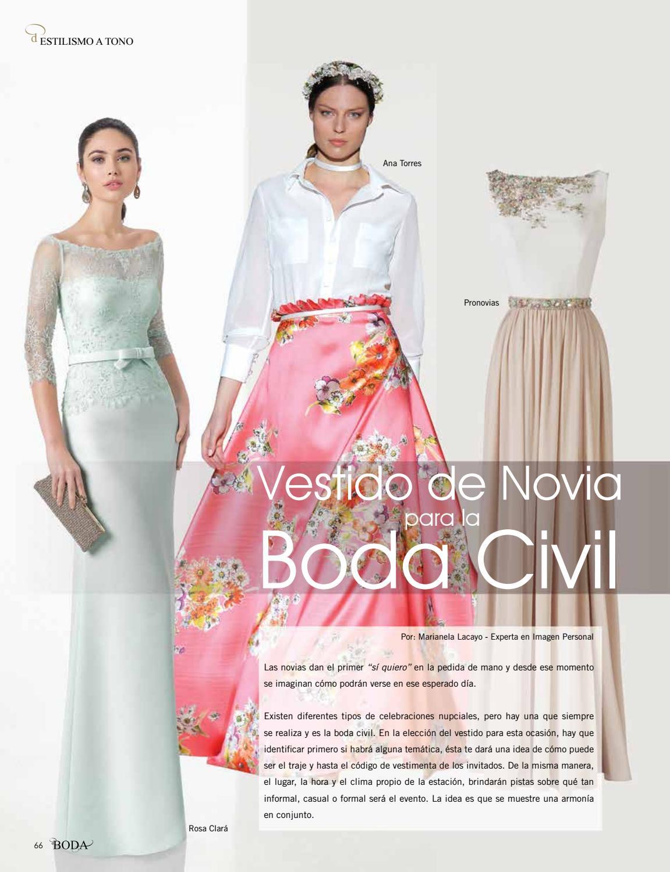 Fantástico Vestidos De Novia En Michigan Regalo - Colección de ...