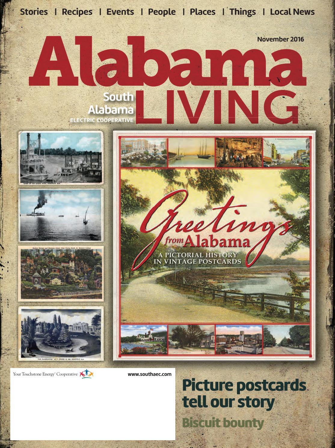 Saec Dm Nov16 By Alabama Living Issuu Gentleman Mar A Lago Vape Vapor Liquid E Eliquid Ejuice