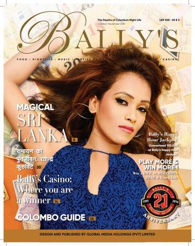 Bally's magazine oct nov 2016 online