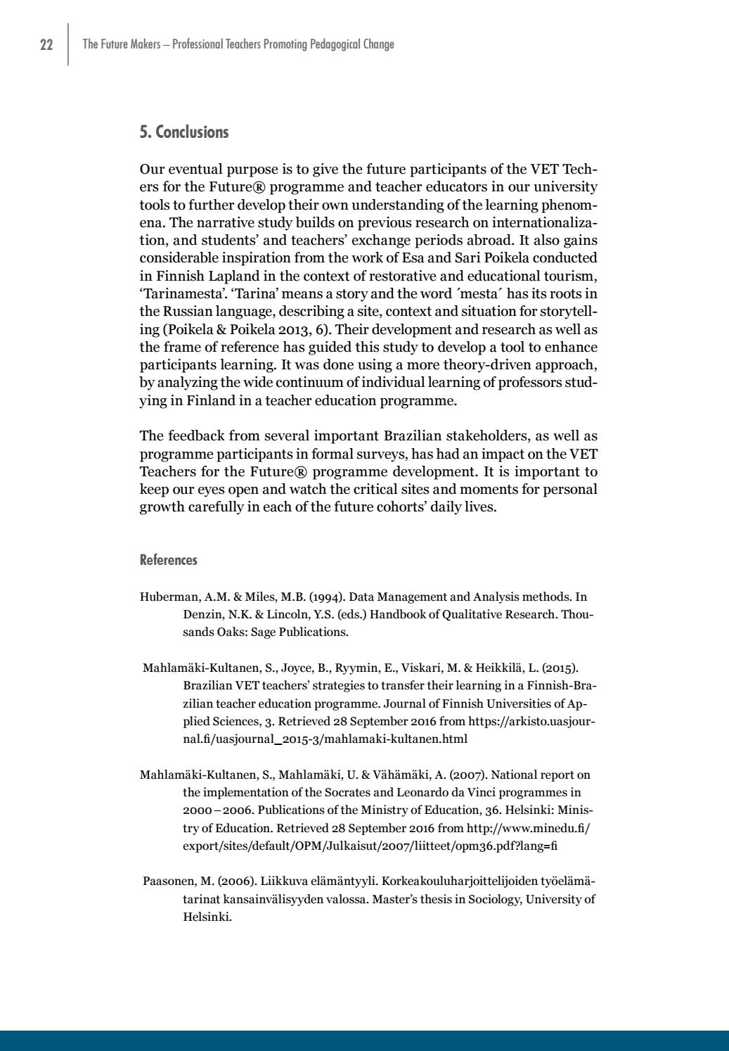 master thesis in sociology pdf
