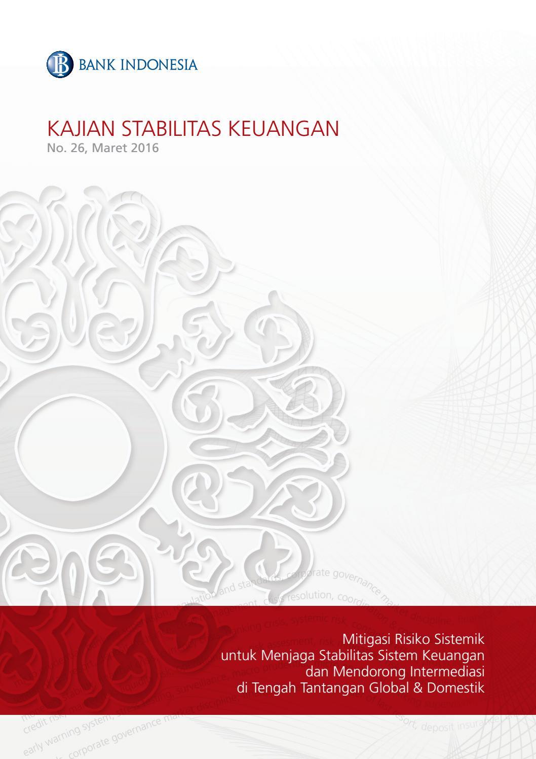 nomor layanan pelanggan valas sbi option artinya dalam bahasa indonesia