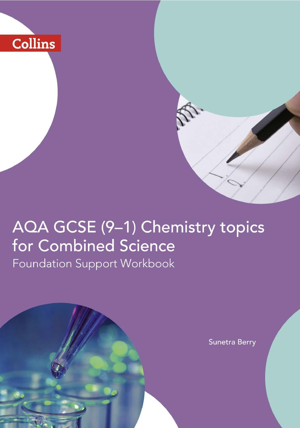 Aqa gcse 9 chemistry for combined science foundation support aqa gcse 9 chemistry for combined science foundation support workbook by collins issuu biocorpaavc Gallery