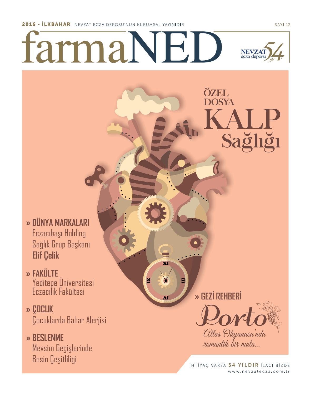 Çocuklarda angina nasıl tedavi edilir Yararlı ipuçları