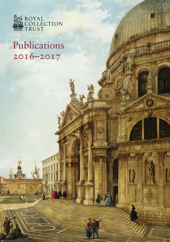 Publications Catalogue 2016 2017 By Rct Publishing Issuu