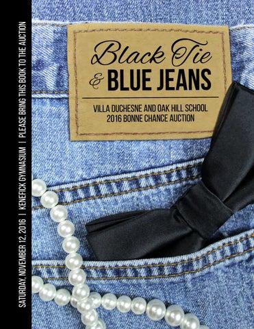st louis town u0026 style follow61 read more bonne chance auction catalog