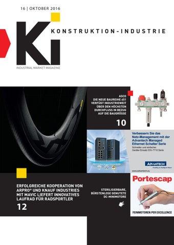 Konstruktion-Industrie 16