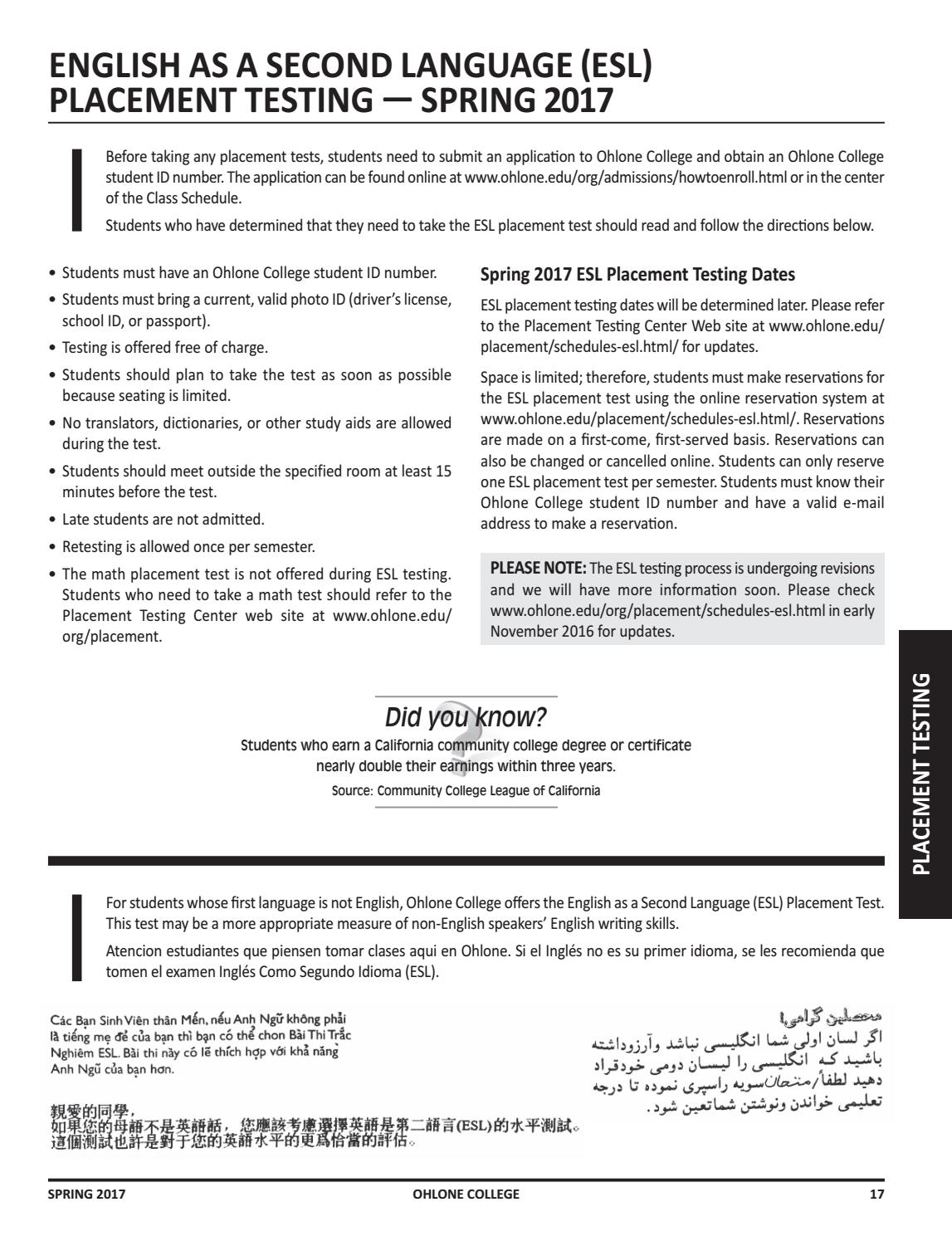 Good cv cover letter examples