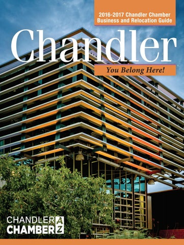 5a908c5de31 Chandler Chamber of Commerce Business   Relocation Guide by Republic ...