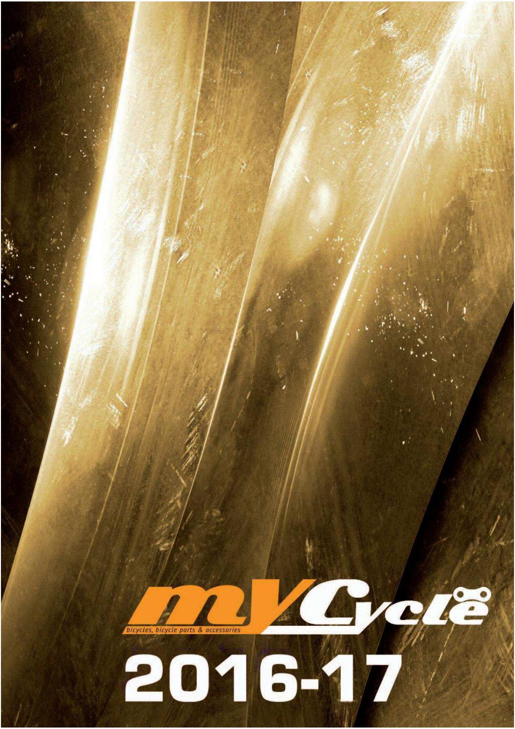 ciclo gh e igf 1