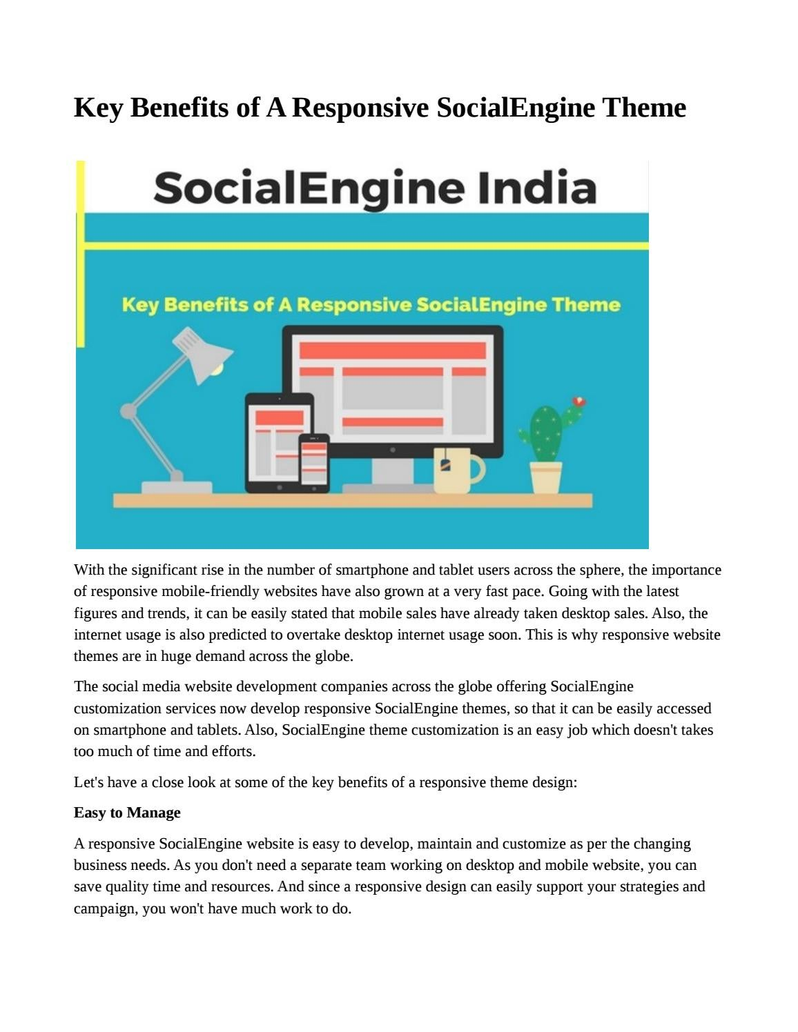 téma téma socialengine