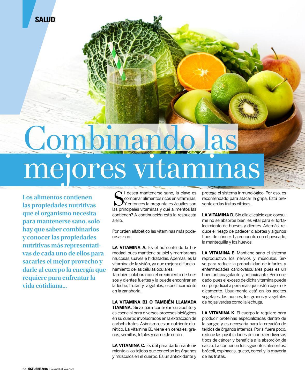 ¿Hay proteínas en las verduras de hoja verde y diabetes?