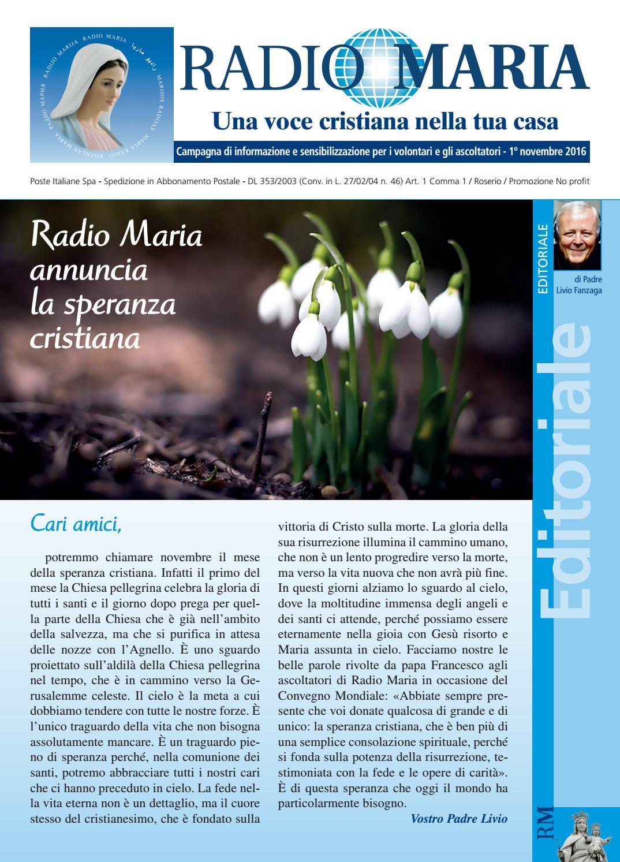 CORONCINA DELLA DIVINA MISERICORDIA MP3 DA SCARICARE