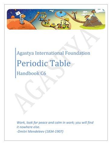 Aqa Gcse 9 1 Physics Teacher Pack By Collins Issuu