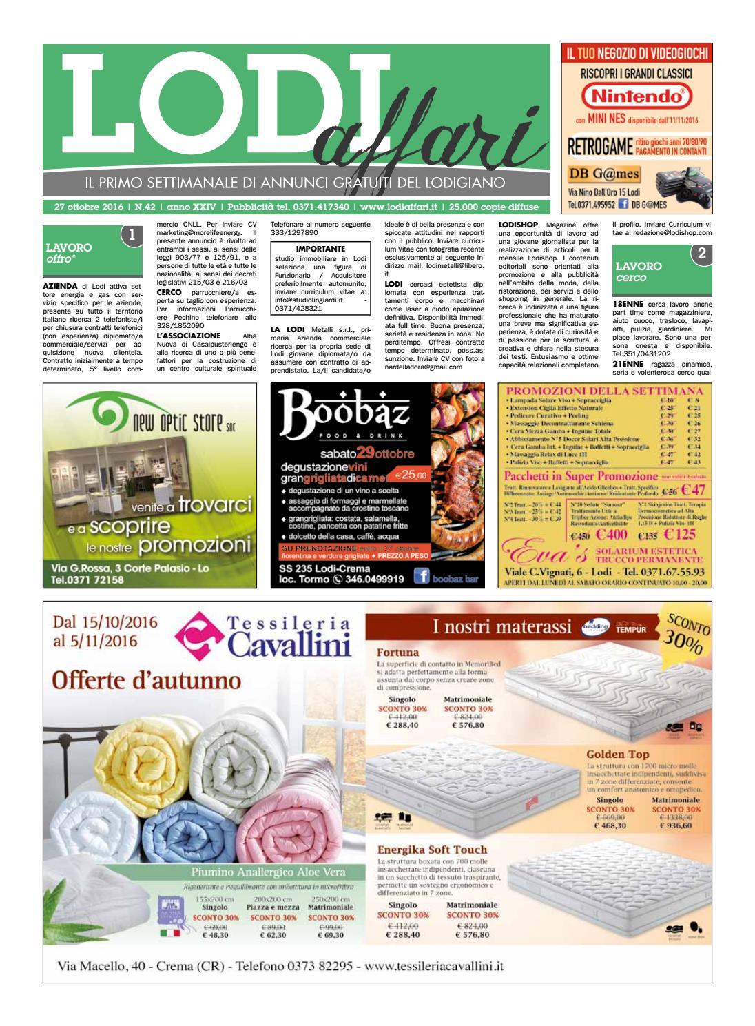 Confezione da 50 carta da lettere 120 g//mq colore: grigio formato A4 297 x 210 mm Blake Premium Business