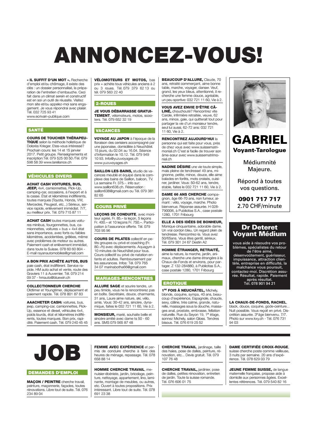 Site rencontre espagnol gratuit image 3