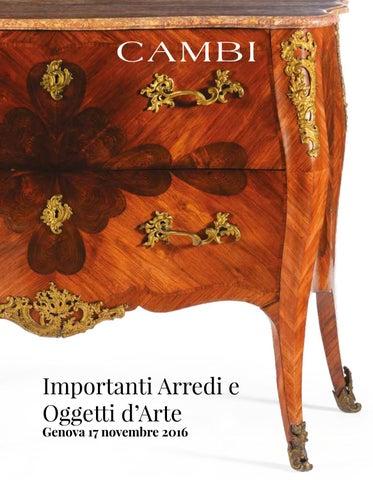 Arte E Antiquariato Arredamento D'antiquariato Provided Mobiletto Inizio Novecento Stile Luigi Xv