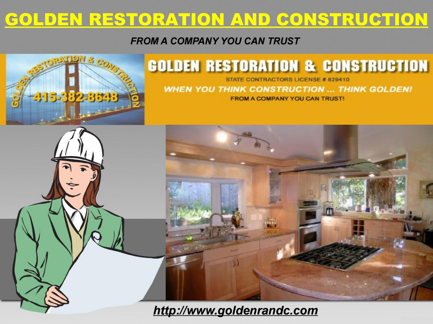 TOP 10 Kitchen Bath Contractors Marin County CA by dsmith4 - issuu