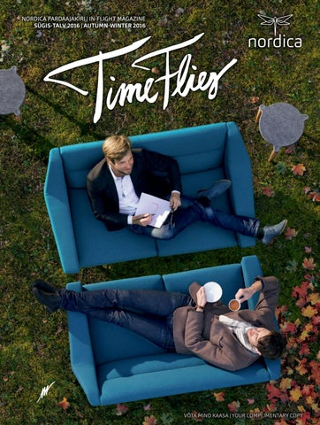 b90835a4ba1 TimeFlies spring-summer 2018 by Time Flies - issuu