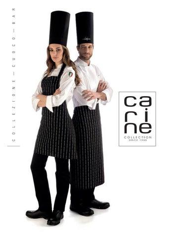 Carine Catalogo Generale 2016 17 by MON-KEY - issuu 5700f756bee9