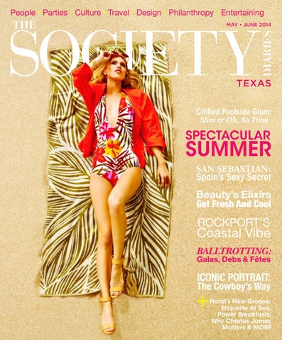 04c165996 The Society Diaries | May-June 2014 by The Society Diaries - issuu
