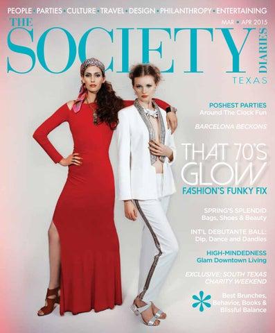 The Society Diaries  82d6e20cdaf