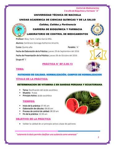 Vitamina c cofactor enzimatico