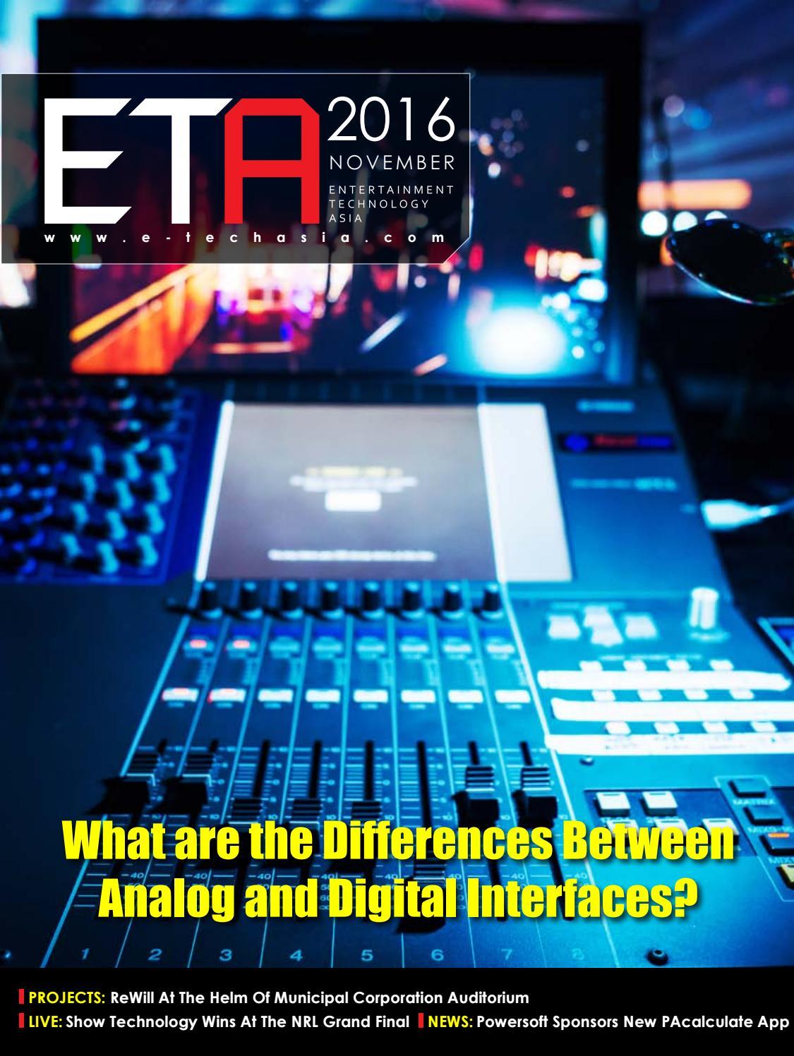 ETA Tablet 2016 11 by Spinworkz Pte Ltd - issuu