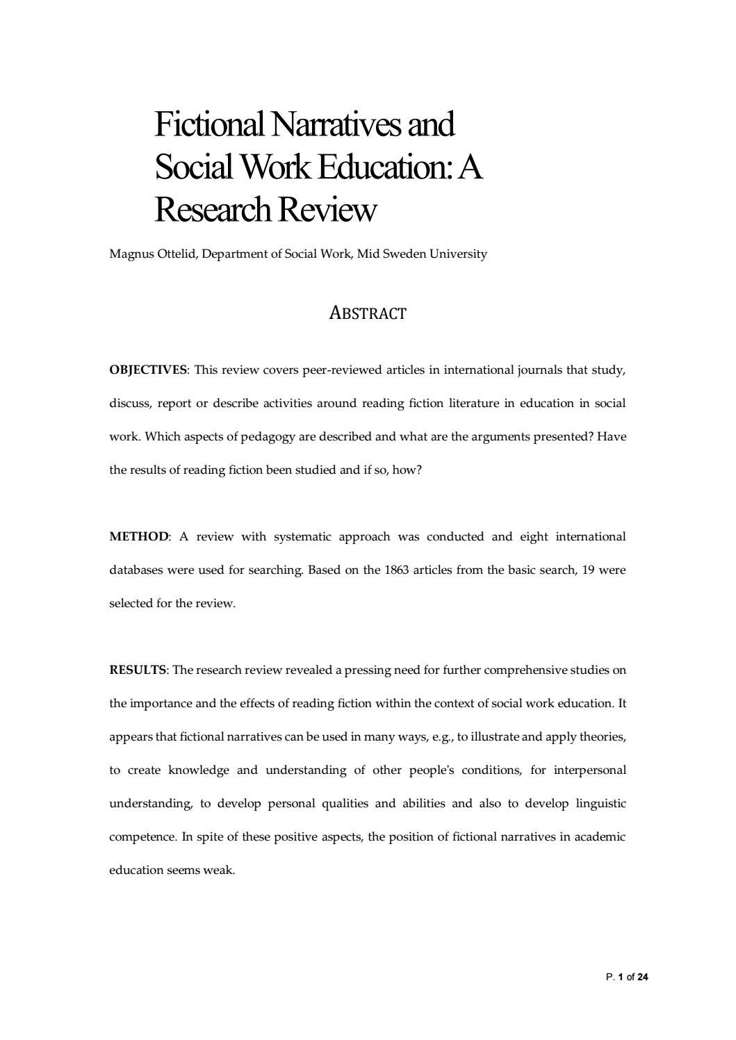 education in the age of globalization essays starting essay example vanderbilt