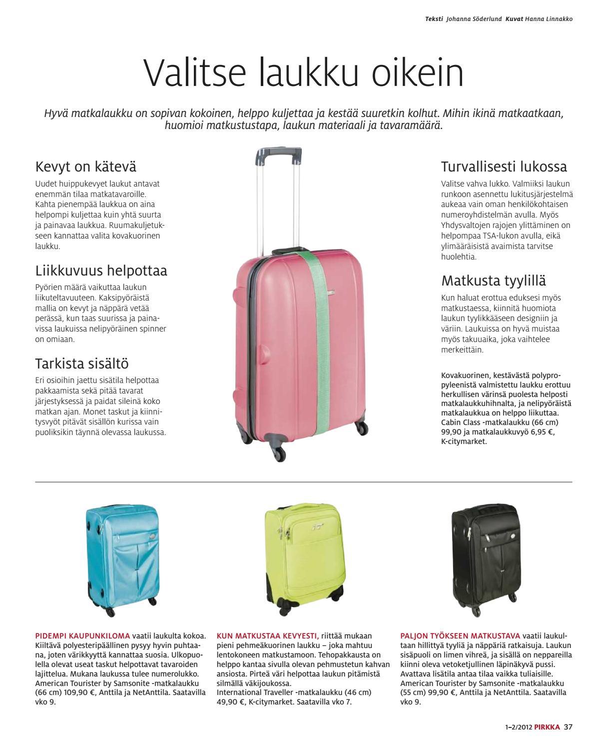 Mitä Suomi tekee matkustusrajoituksille? Korona yltyi Euroopan maissa, joista voi tulla Suomeen ilman karanteenia