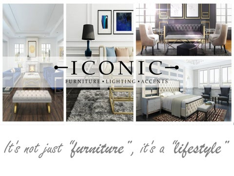 Phenomenal Iconic Furniture Mississauga Sectional Sofa Mississauga By Lamtechconsult Wood Chair Design Ideas Lamtechconsultcom