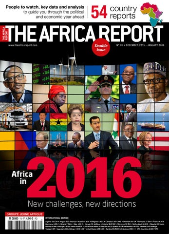 9ad32b485de5 Tar76 lr by The Africa Report - issuu