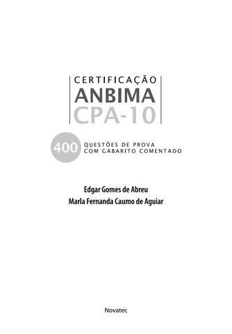 f11eccb1235a8 11 estudo 10 by Johnathan Santos - issuu