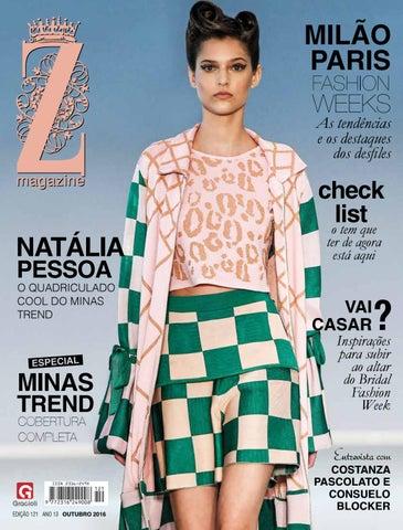 2757849aa Z Magazine Edição 121 by Z Magazine - issuu