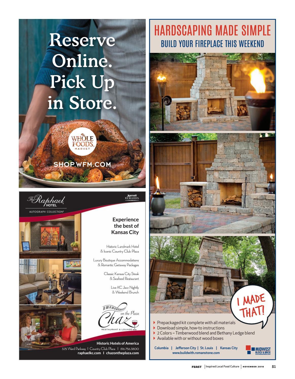 november 2016 feast magazine by feast magazine issuu
