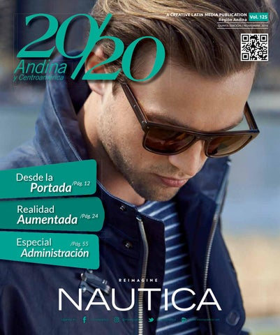 2020 5ta 2016 and baja total by Creative Latin Media LLC - issuu b3214c7ccaf3